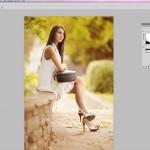 Schwaighofer-ART: Bildbearbeitung an normalen Bildern