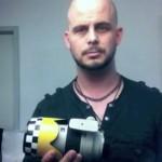 Schwaighofer-ART: Packliste für Shootings