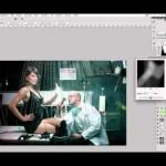 "Schwaighofer-ART: Photoshop composing/retushe ""3d2d"""
