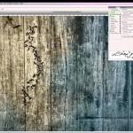 Schwaighofer-ART: Pinsel selber machen im Photoshop