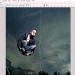 Schwaighofer-ART: Schnelle Bearbeitung im Photoshop