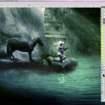 Schwaighofer-ART: speed painting