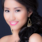 Miss World Philippines 2014