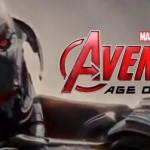 "Der erste Trailer der ""Avengers"": Age Of Ultron"