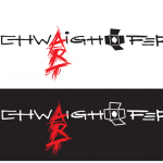 Das richtige Logo
