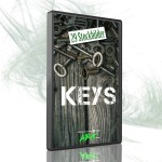 Keys – Free Stockphotos by Schwaighofer-Art
