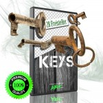 Keys Freisteller – Premium Stockphotos by Schwaighofer-Art