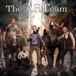 The new Arteam!