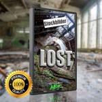 Lost Places – Premium Stockphotos by Schwaighofer-Art