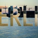 Videoblog Berlin