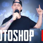 Songtext: Photoshop-RAP