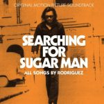 Searching vor Sugar Man