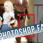 21 Photoshop Fails