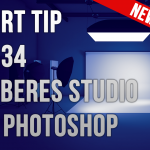 "Short Tip Nr. 34 ""Sauberes Studio mit PS"""