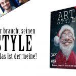 ARTStyle Box