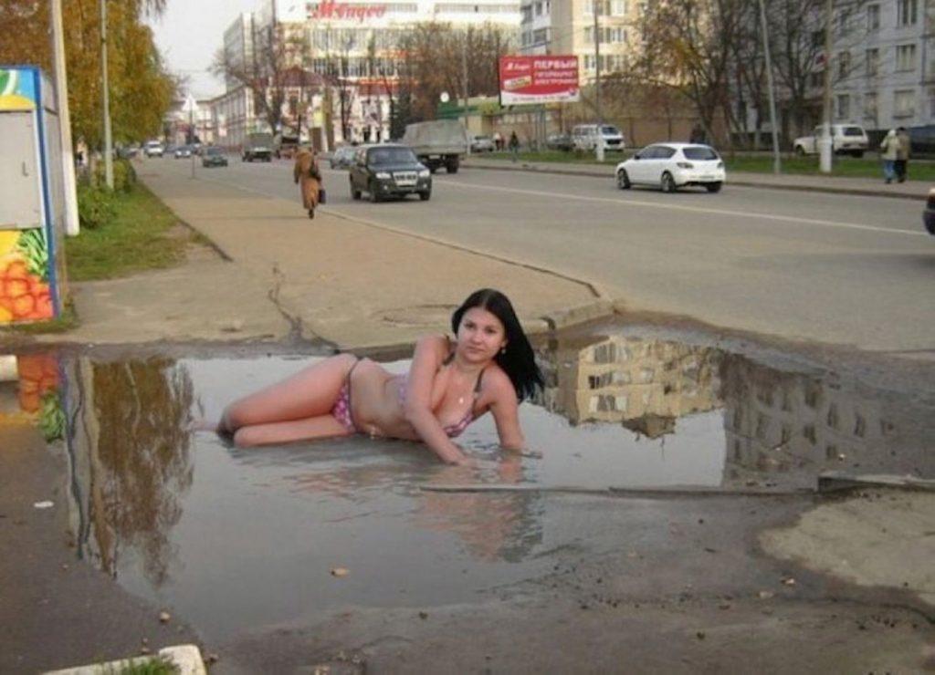 russische dating seite austria