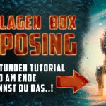 Grundlagenbox Composing (Teil1)